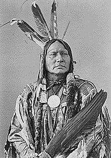 Chief Running Antelope of the Hunkpapa Sioux.jpg