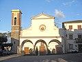 Chiesa Ponte Buggianese.JPG