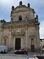 Chiesa del Carmine Manduria.jpg