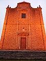 Chiesa di San Giusto 2.jpg