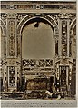 Chiesa di San Paolo, Messina, 1908.jpg