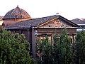 Chiesa di sant'Omobono-Roma.jpg