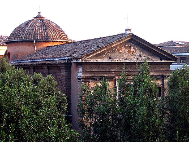 Church of St Omobono-roma.jpg