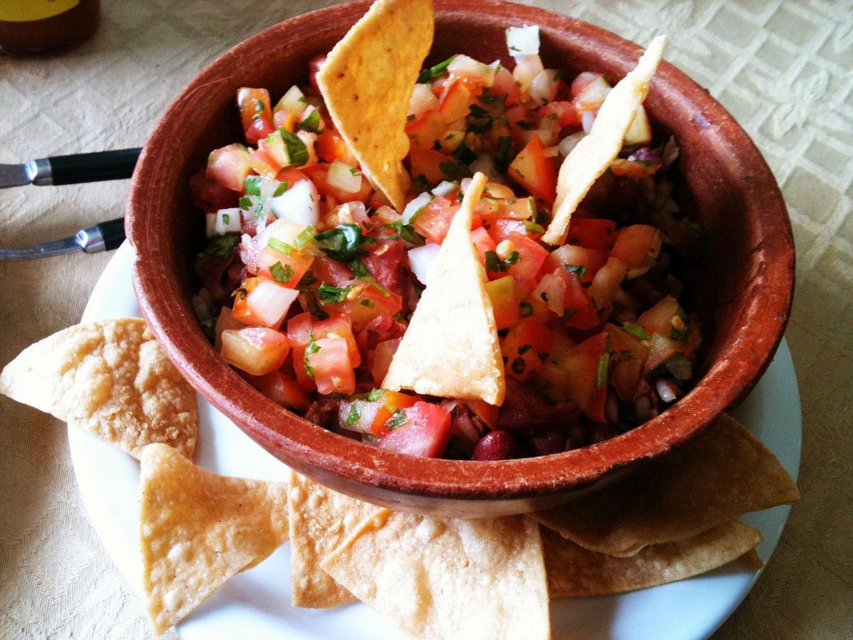Costa Rican Food Recipes Desserts