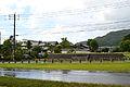 Chikuzen Kokubunji zenkei.JPG