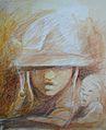 Child-soldier-afrika.jpg