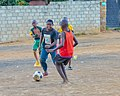 Children playing football 02.jpg