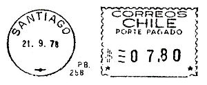 Chile stamp type A18B.jpg