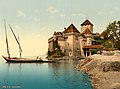 Chillon Castle Geneva Lake Switzerland (1).jpg