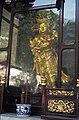 China1982-108.jpg
