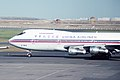 China Airlines B-1864 about 1989-11.jpg