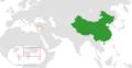 China Cyprus Locator.png