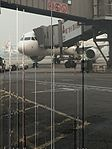 China Eastern Airbus A321 at Peking Capital Airport (31130311751).jpg