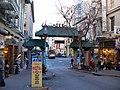 Chinatown Gate (360316557).jpg