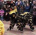Chinese New Year Lion Dance 11 (5421250871).jpg