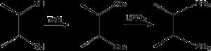 Chiraphos - Image: Chiraphos Syn