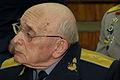 ChirmanIakovDavudoviz general-maior.jpg