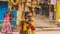 Chithrai festival.jpg