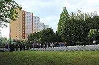 Chodovsky hrbitov 12494.JPG