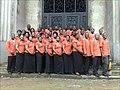 Chorale Camerounaise 2.jpg
