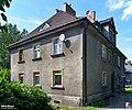 Chorzów, Narutowicza 6 - fotopolska.eu (313553).jpg
