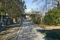 Choshoji garden.jpg