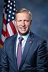 Chris Jacobs 117th Congress portrait.jpg