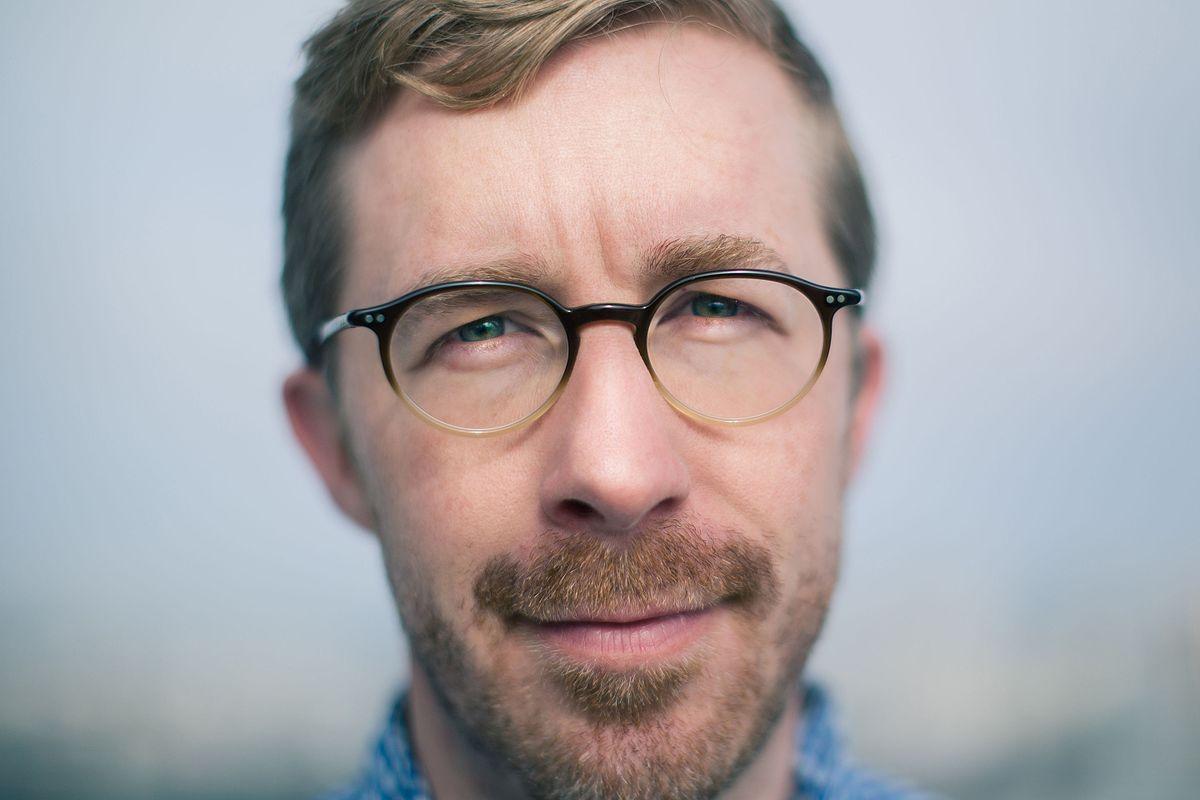 Chris Messina (open source advocate) - Wikipedia