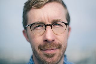 Chris Messina (open-source advocate) American blogger, product consultant and speaker (born 1981)