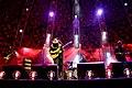 Chris Stapleton Concert (48519656296).jpg