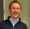 Chris Warkentin MP.jpg