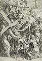 Christ Carrying His Cross LACMA M.88.91.159.jpg