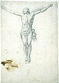 Christ on the Cross MET DT6464.jpg