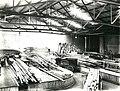 Christiania Guldlistefabrik - 1898 - L. Szaciński (firmaet) - Oslo Museum - OB.F18371.jpg