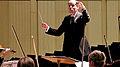 Christoph Ehrenfellner, conductor.JPG