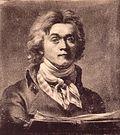 Christophe Guérin