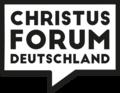 Christusforum Deutschland.png