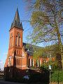 Christuskirche Pinneberg.jpg