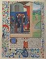 Chroniques d'Angleterre - BNF Fr76 f45v.jpg