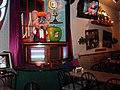 Chuck E Cheese Fieldtrip 03-28-2003 - Photo 04.jpg