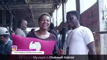 File:Chukwudi Learns Wikipedia.webm