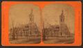 Church, Newport, Vt, by C. F. Shepherd.png