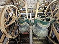 Church Bells at Bardwell, Suffolk.jpg