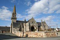 Church Notre-Dame de Graces.JPG