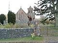 Church in Elvanfoot - geograph.org.uk - 406093.jpg