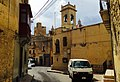 Church of St Roque, BKR 25.jpg