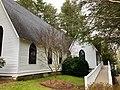 Church of the Good Shepherd, Cashiers, NC (39659286523).jpg