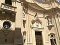 Church of the Madonna of Fair Havens 05.jpg