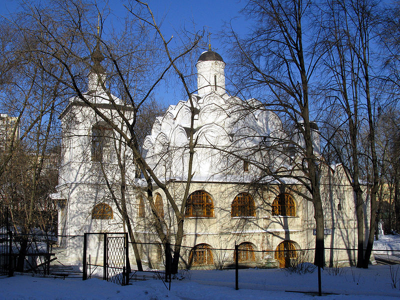 File:Church of the Protection of the Theotokos in Rubtsovo 11.jpg