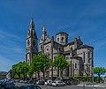Church of the Sacred Heart in Rodez 14.jpg